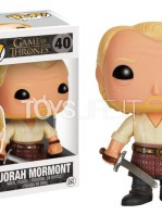 funko-pop-game-of-thrones-2016-jorah--toyslife-icon
