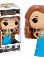 funko-pop-game-of-thrones-2016-margaery-tyrell-toyslife-icon