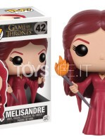 funko-pop-game-of-thrones-2016-melisandre-toyslife-icon