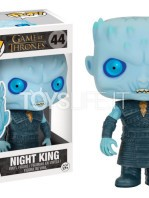 funko-pop-game-of-thrones-2016-night-king-toyslife-icon