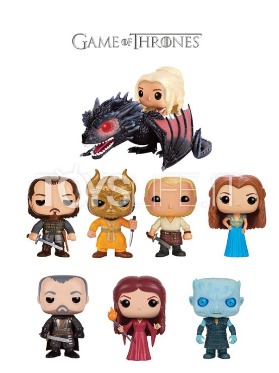 funko-pop-game-of-thrones-2016-serie-toyslife-icon