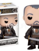 funko-pop-game-of-thrones-2016-stannis-baratheon-toyslife-icon