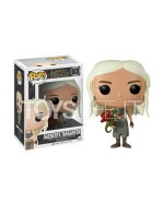 funko-pop-game-of-thrones-daenerys-toyslife-icon