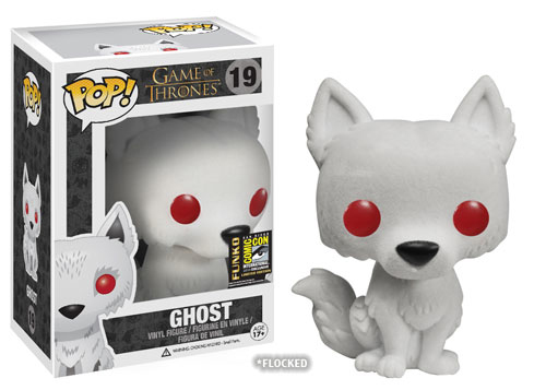 funko-pop-game-of-thrones-ghost-toyslife