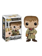 funko-pop-game-of-thrones-jamie-lannister-golden-hand-toyslife-icon