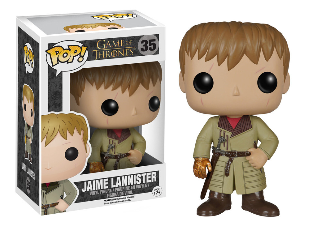 funko-pop-game-of-thrones-jamie-lannister-golden-hand-toyslife