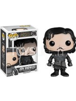 funko-pop-game-of-thrones-jon-snow-black-castle-toyslife-icon
