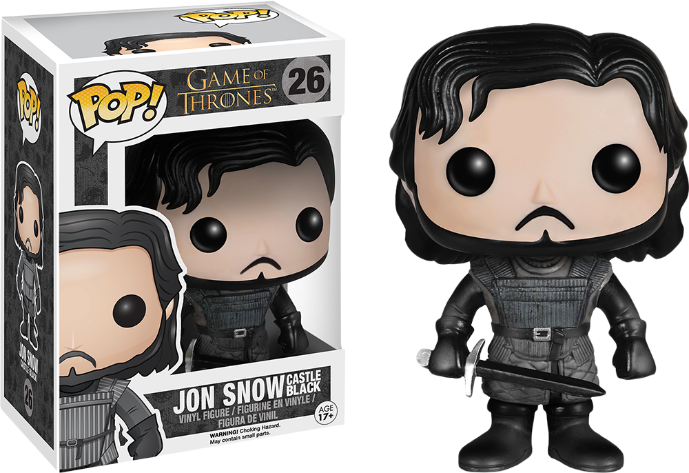 funko-pop-game-of-thrones-jon-snow-black-castle-toyslife