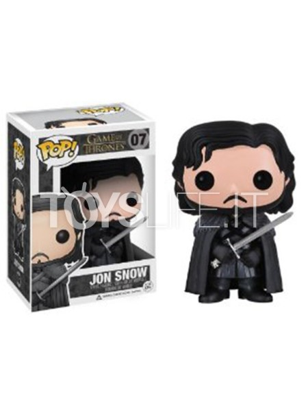 funko-pop-game-of-thrones-jon-snow-toyslife-icon