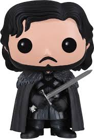 funko-pop-game-of-thrones-jon-snow-toyslife