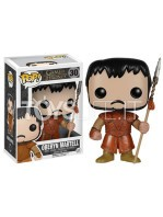 funko-pop-game-of-thrones-oberyn-martell-toyslife-icon