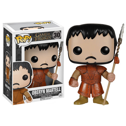 funko-pop-game-of-thrones-oberyn-martell-toyslife