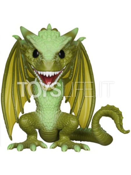 funko-pop-game-of-thrones-rhaegal-oversize-toyslife-icon
