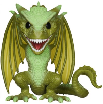 funko-pop-game-of-thrones-rhaegal-oversize-toyslife