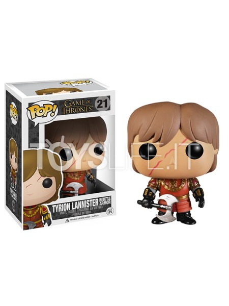 funko-pop-game-of-thrones-tyrion-battle-armor-toyslife-icon