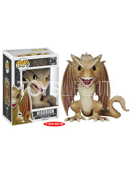 funko-pop-game-of-thrones-viserion-oversize-toyslife-icon