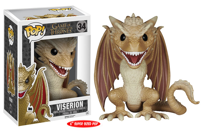 funko-pop-game-of-thrones-viserion-oversize-toyslife