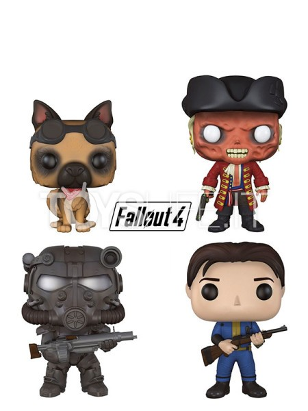 funko-pop-games-fallout-4-toyslife-icon