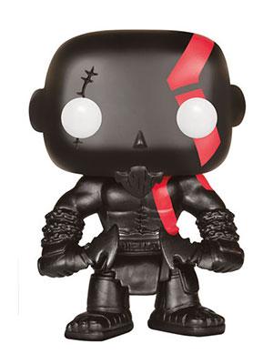 funko-pop-games-god-of-war-kratos-limited-toyslife
