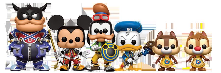 funko-pop-games-kingdom-hearts-chip-&-dale-toyslife