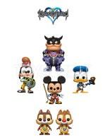 funko-pop-games-kingdom-hearts-toyslife-icon