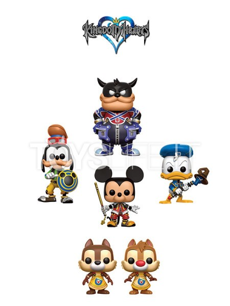 funko-pop-games-kingdom-hearts-toyslife-icon