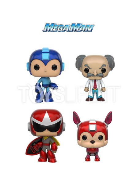 funko-pop-games-megaman-toyslife-icon