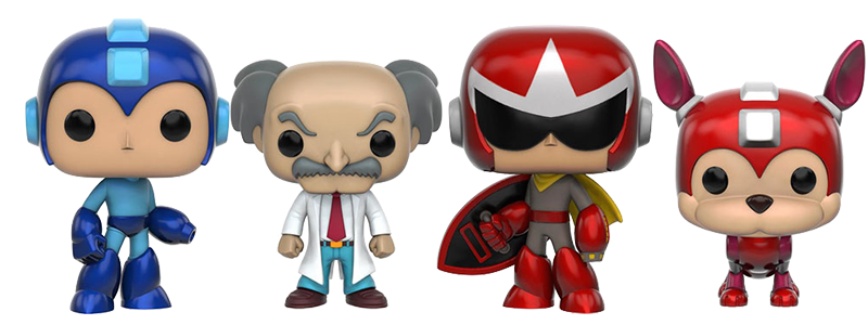 funko-pop-games-megaman-toyslife