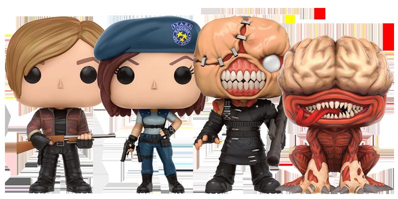 funko-pop-games-resident-evil-toyslife