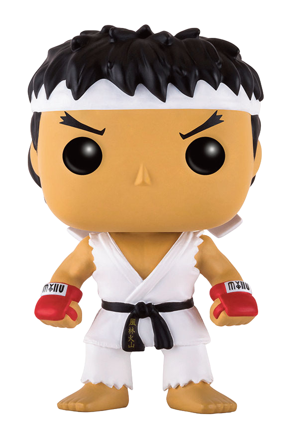 funko-pop-games-street-fighter-ryu-headband-limited-toyslife
