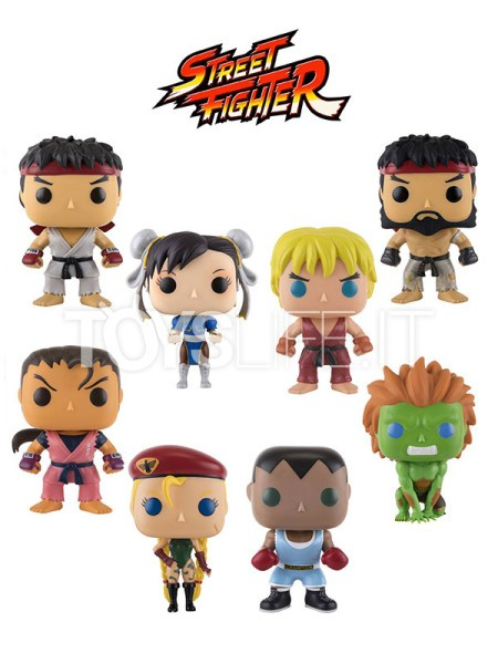 funko-pop-games-street-fighter-toyslife-icon