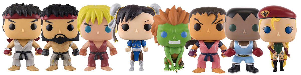 funko-pop-games-street-fighter-toyslife