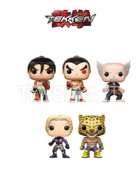 funko-pop-games-tekken-toyslife-icon
