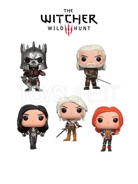 funko-pop-games-the-witcher-wild-hunt-toyslife-icon