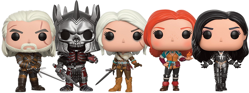 funko-pop-games-the-witcher-wild-hunt-toyslife
