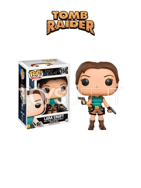 funko-pop-games-tomb-raider-lara-croft-toyslife-icon