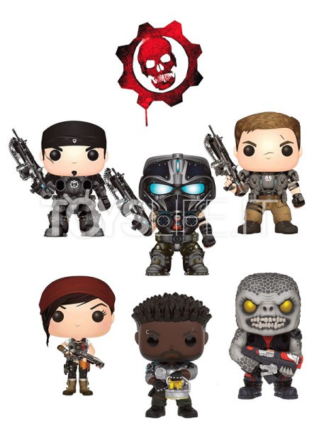 funko-pop-gears-of-war-toyslife-icon
