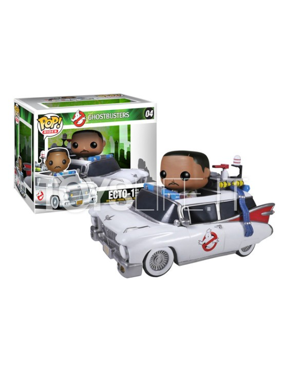 funko-pop-ghostbusters-ecto-1-&-zeddmore-toyslife-icon