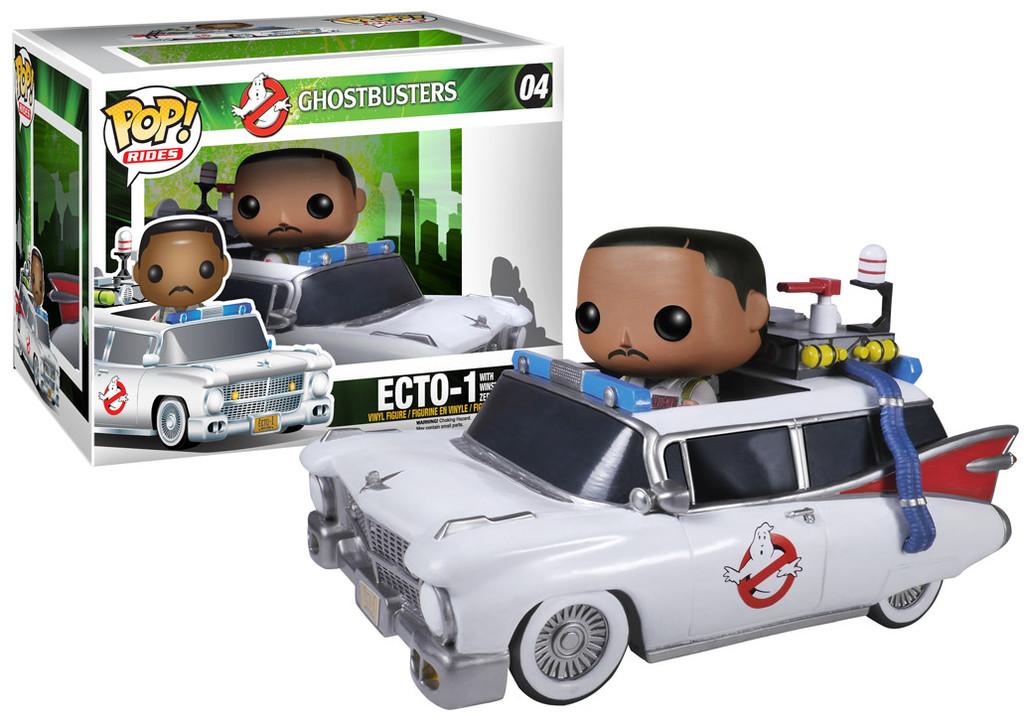 funko-pop-ghostbusters-ecto-1-&-zeddmore-toyslife