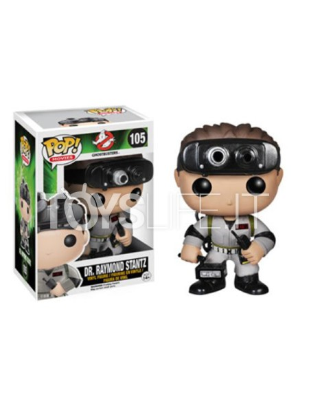 funko-pop-ghostbusters-raymond-stantz-toyslife-icon