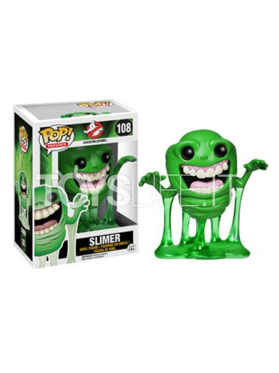 funko-pop-ghostbusters-slimer-toyslife-icon