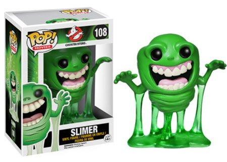 funko-pop-ghostbusters-slimer-toyslife