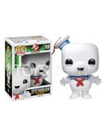 funko-pop-ghostbusters-stay-puft-toyslife-icon