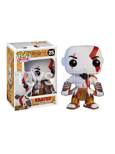 funko-pop-god-of-war-kratos-toyslife-icon
