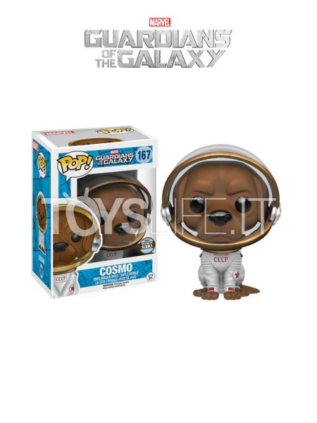 funko-pop-guardians-of-the-galaxy-cosmo-toyslife-icon