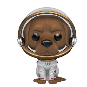 funko-pop-guardians-of-the-galaxy-cosmo-toyslife