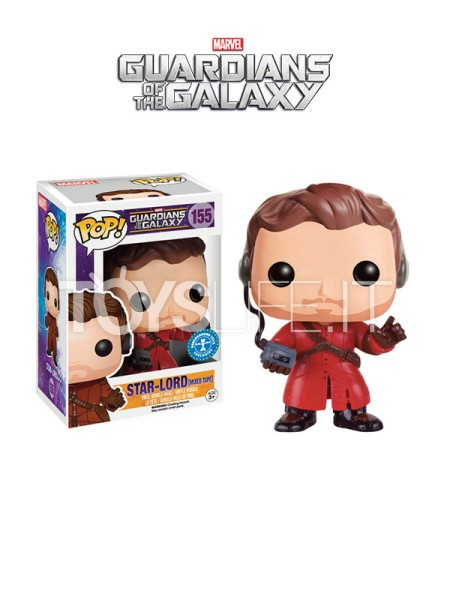 funko-pop-guardians-of-the-galaxy-star-lord-mix-tape-limited-toyslife-icon