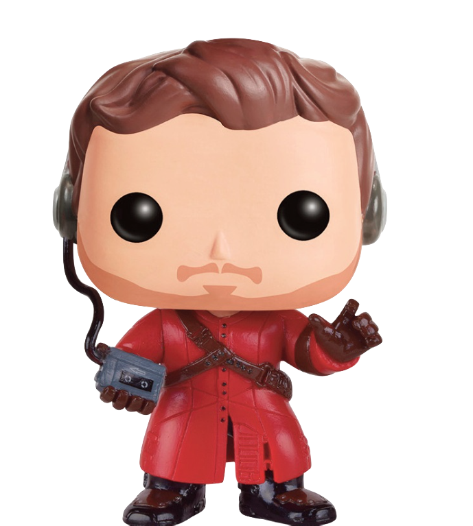 funko-pop-guardians-of-the-galaxy-star-lord-mix-tape-limited-toyslife