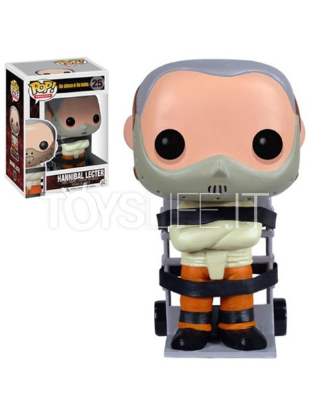 funko-pop-hannibal-lecter-toyslife-icon