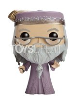 funko-pop-harry-potter-2016-set-albus-wand-toyslife-icon